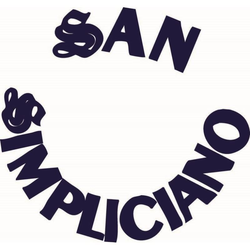 S.SIMPLICIANO