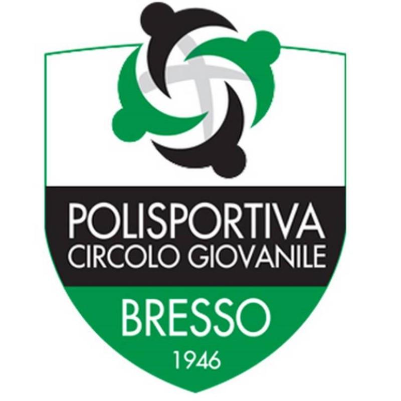 PCG BRESSO SIVIS NERA