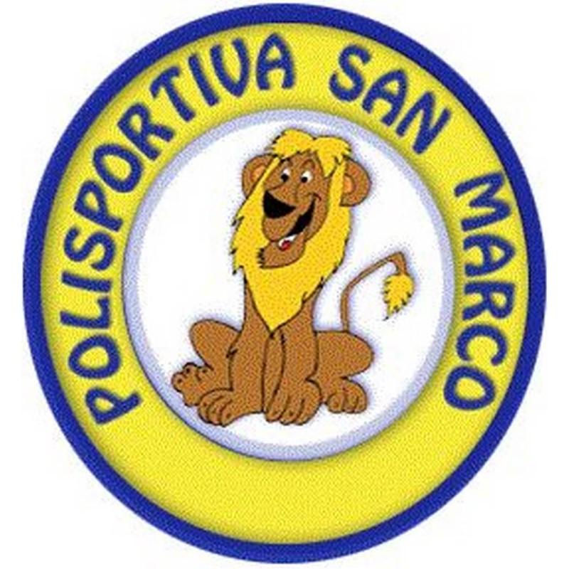 S.MARCO COLOGNO