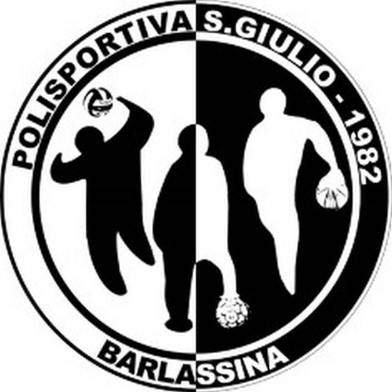 S.GIULIO BARLASSINA PSG