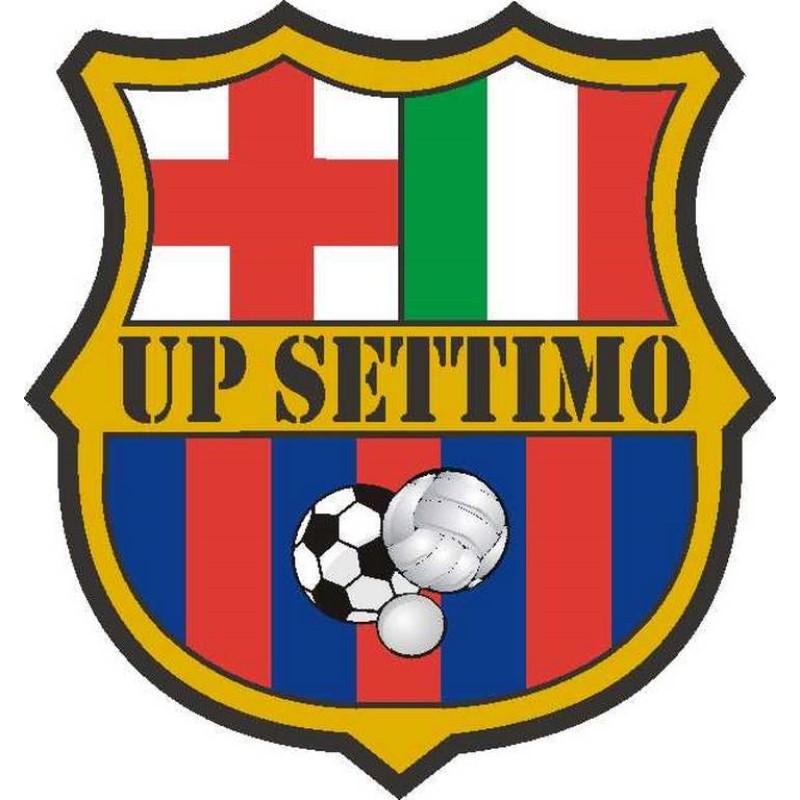 UP SETTIMO