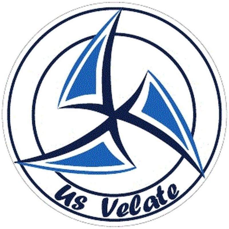 VELATE U.S.