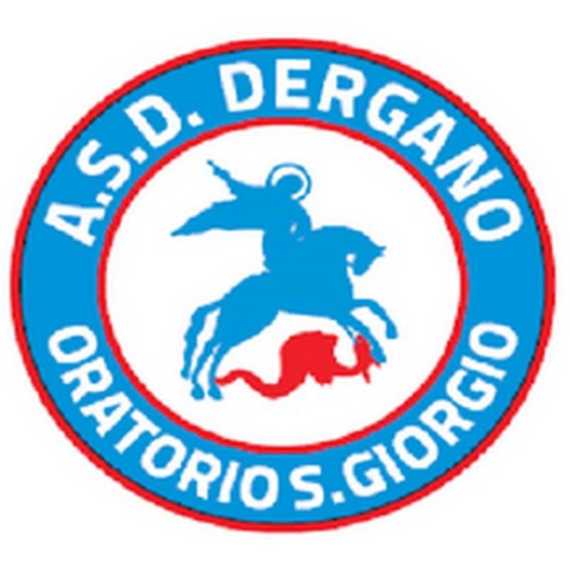 S.GIORGIO DERGANO