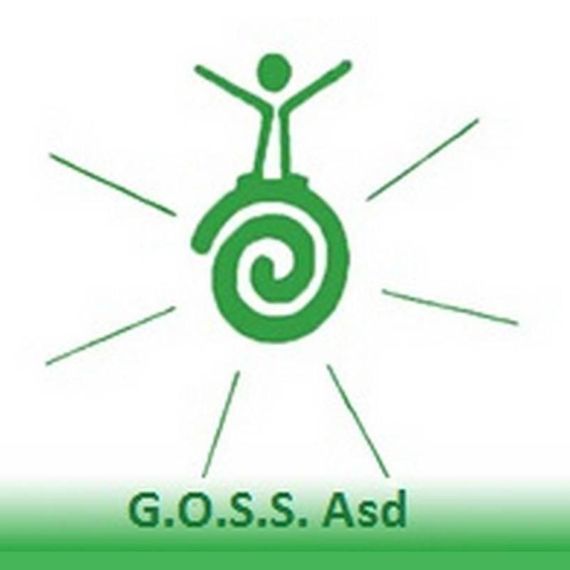 G.O.S.S. ASD