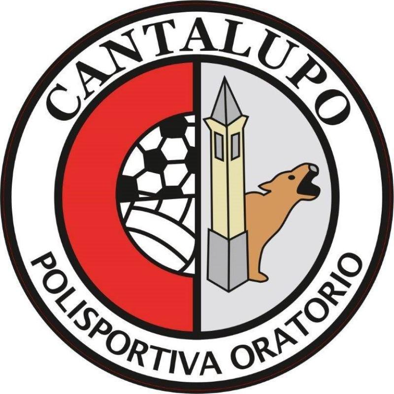 CANTALUPO ROSSA