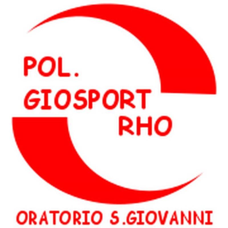 GIOSPORT