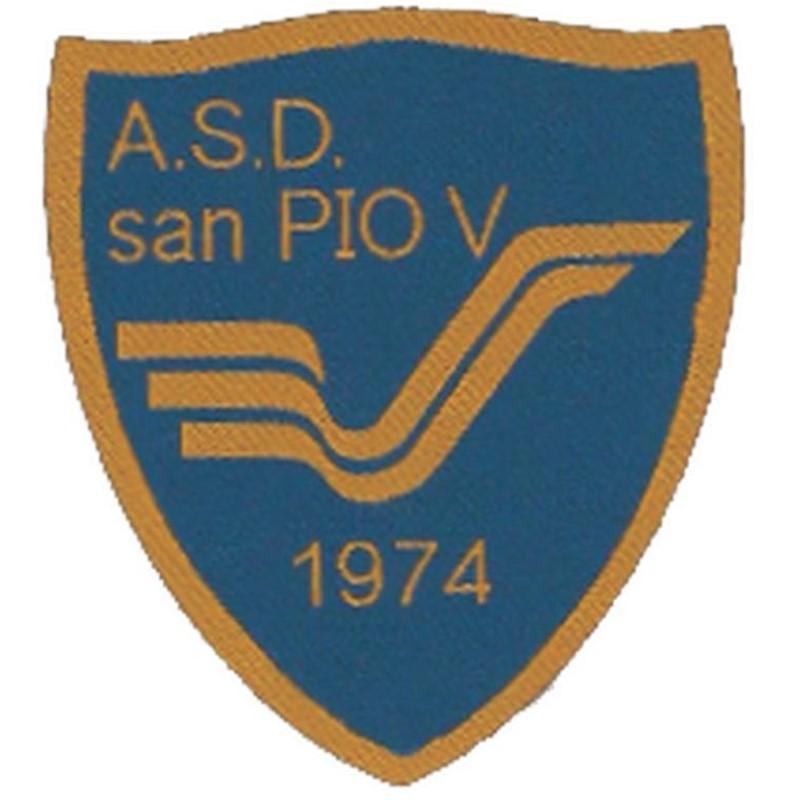 S.PIO V