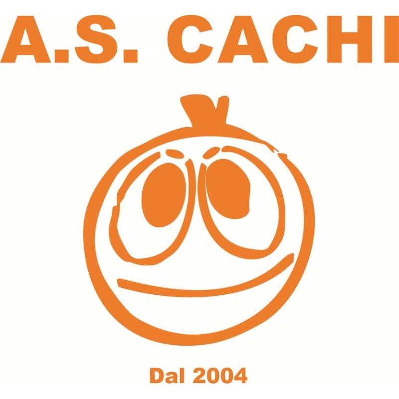 CACHI 2