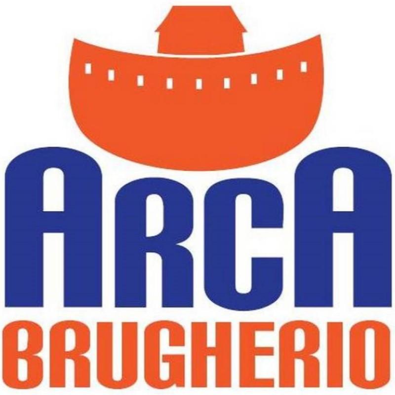 ARCA BRUGHERIO