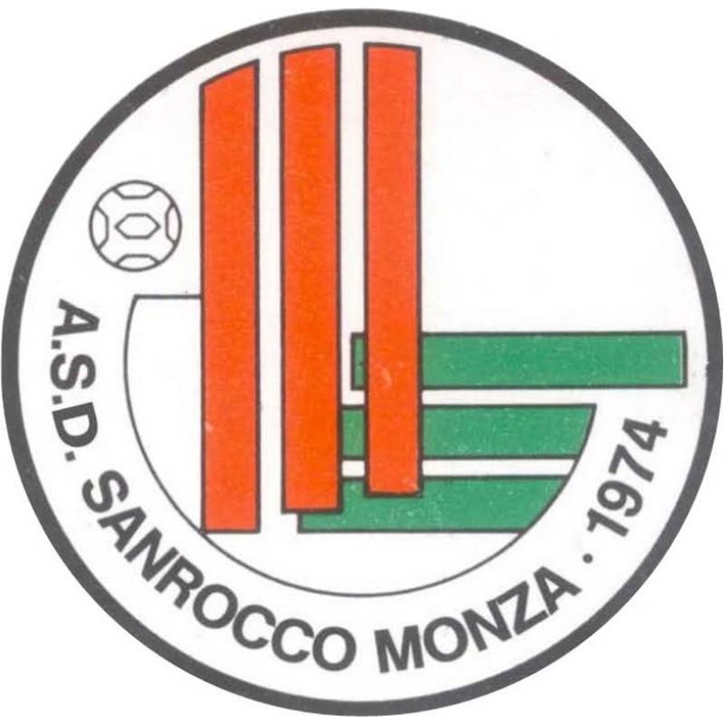SANROCCO CALCIO MONZA