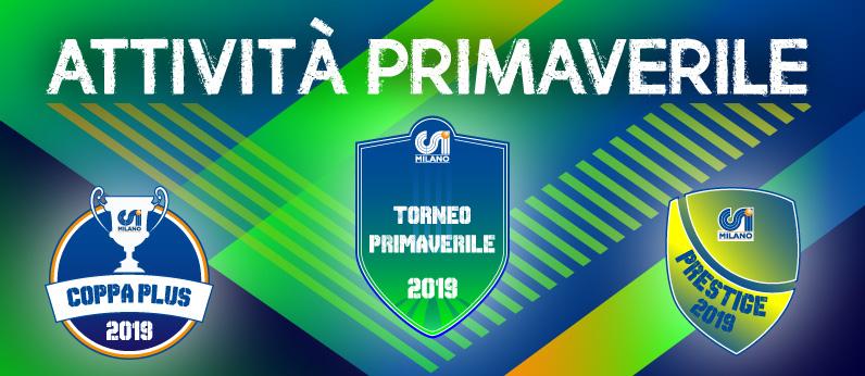 Centro Sportivo Italiano - Comitato di Milano f1d43639dbc55